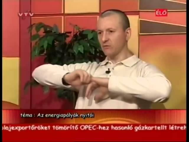 Qigong az erekcióhoz - Étrend növeli erekció
