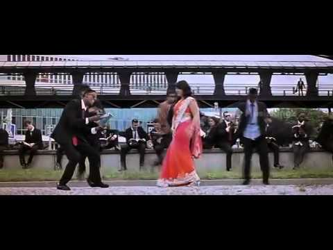 Engeyum Kadhal valliye sakkara vallije Songs DVD [jananan]