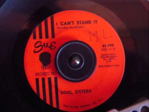 Flipside Records - Soul Jazz Funk LP's Records(