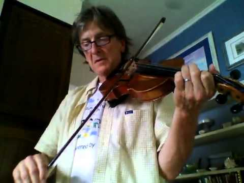 Fiddle Lessons by Randy: (Berthoud) Denis Murphy's Tempos 44,54,64,74
