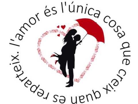 Frases En Català Fotocat Youtube