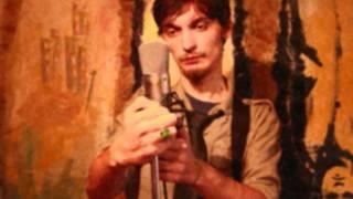 Jeff Buckley - Eternal Life - Tribute by Sasko Kostov