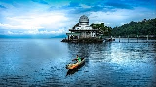 Hidden Mindanao: The beautiful places many of us may never see