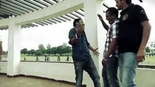 ▶ Asi Sareya De Hoye latest sad punjabi songs