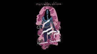 Marcello Tahitoe - Generasi Sintetik (Official Audio Video)