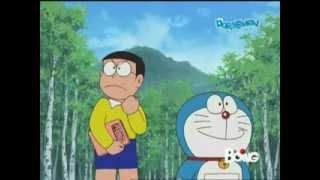 Doraemon - IL CATALOGO DEL AMBIENTE IDEALE (Ita)