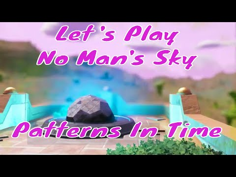 No Man S Sky Beyond Launch Trailer Youtube