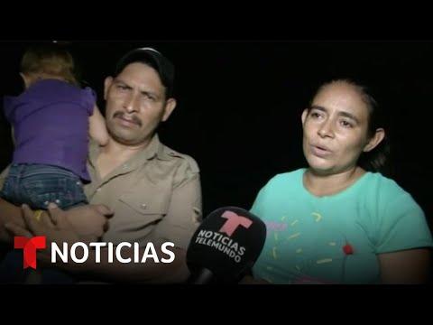 Noticias Telemundo 6:30 pm, 11 de junio de 2021   Noticias Telemundo
