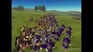 Legion Arena PC Games Trailer - Trailer