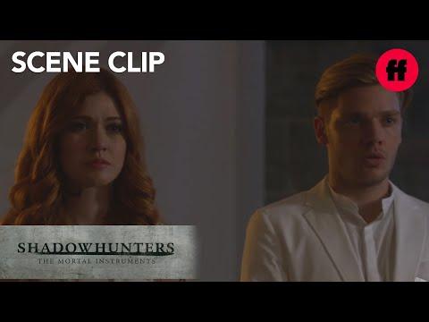 shadowhunters-|-season-2,-episode-5:-jocelyn's-funeral-|-freeform