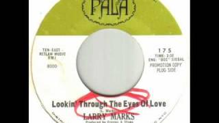 Larry Marks - Lookin