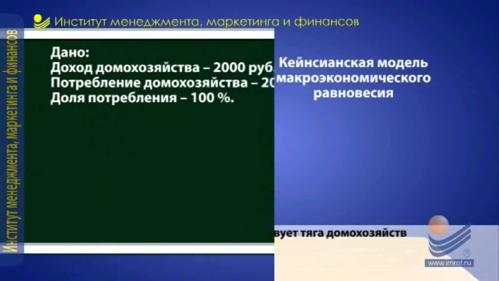 download взлом программного обеспечения анализ и использование кода 2005