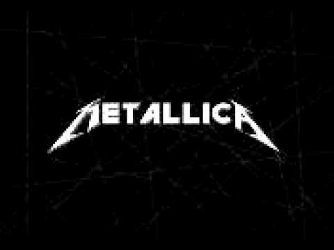 The Ecstacy Of Gold - Metallica
