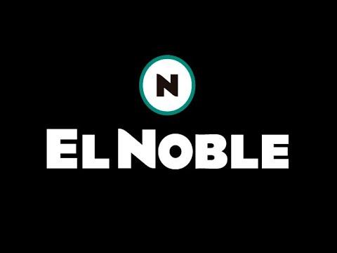 Entrevista a la Franquicia El Noble®