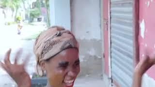 Lazima Ucheke: Ebitoke Nusura achezee kichapo