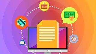 Секреты интернет маркетинга: осваиваем CPA сети [GeekBrains]