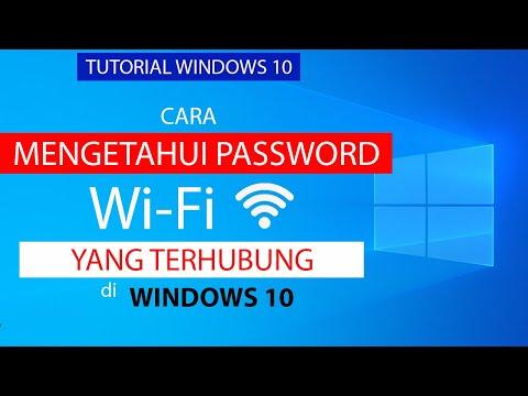 cara-mengetahui-password-wifi-yang-terhubung-di-laptop-windows-10