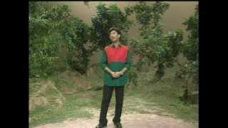 Mamun . Amar Ruposhi Bangla