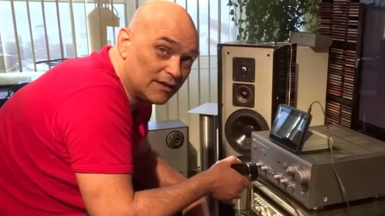Yamaha rx-550 manual am/fm stereo receiver hifi engine.