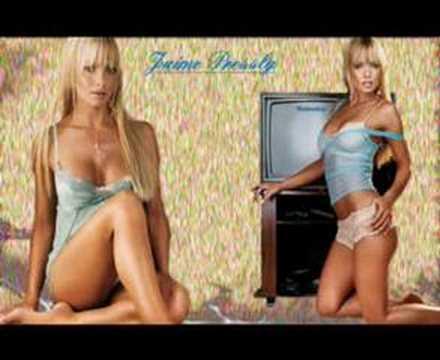 Catherine mary stewart nude pics