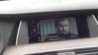 BMW NBT показывает цифровое ТВ в москве и области(, 2013-03-24T09:33:52.000Z)