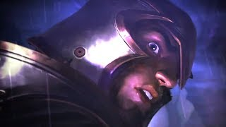 Repeat youtube video League of Legends Vel'Koz Cinematic Trailer 2014 【HD】