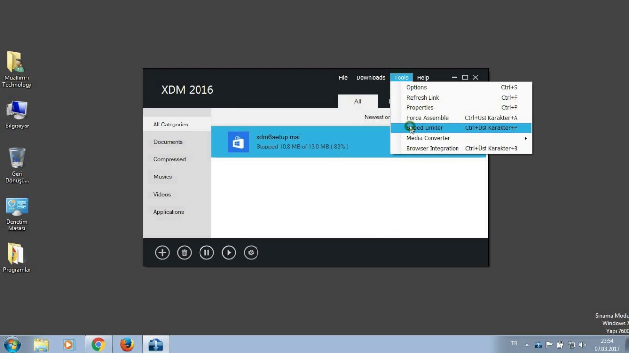 Xtreme download manager xdm ndirme hz snrlama youtube xtreme download manager xdm ndirme hz snrlama ccuart Image collections
