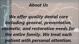 Fairbanks Family Dental: Dentists in West Jordan UT