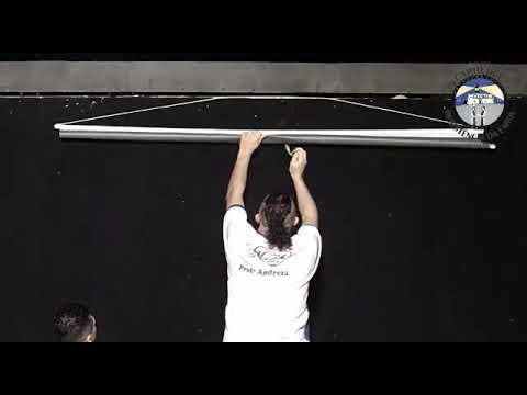 Capoeira, esporte, educação e cultura, nós somos a Resistência da Farol! #Resistência