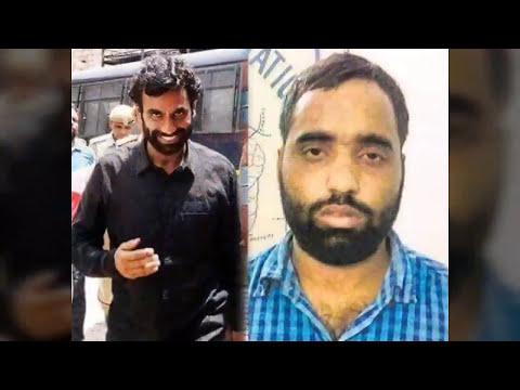 Official | Anand Pal Singh || Shoot Da Order / आनंदपाल सिंह के शूट का आर्डर || ANANDPAL ENCOUNTER||