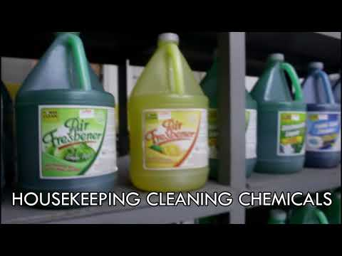 "POWERCLEAN OUTLET - ""Your One-Stop Shop For Cleaning Solutions"""