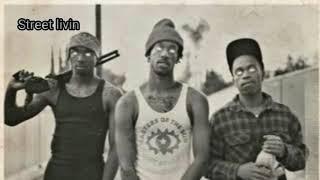 Street Livin Black Eyed Peas Audio