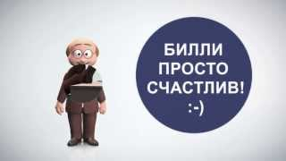 Продвижение сайта видео(, 2014-03-03T14:15:29.000Z)