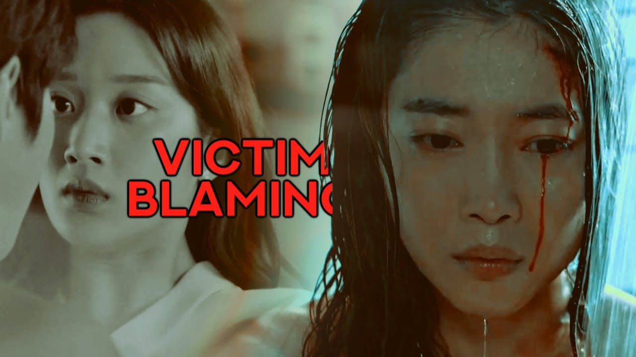 Download Toxic relationships - Secrets and Lies (Kdramas) 🅃 🅲