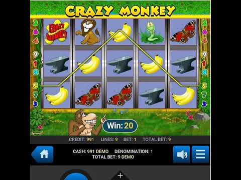Видео Вулкан казино 7