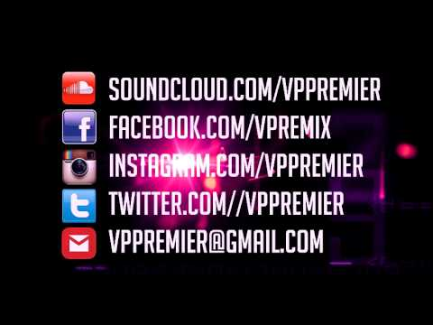 The Best mix of Byron Lee party hits mixed by Vp Premier