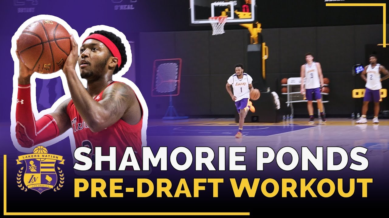 lakers-2018-pre-draft-workout-st-john-s-shamorie-ponds-lakers-mentality-drill