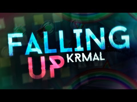 falling-up-100%-|-insane-demon