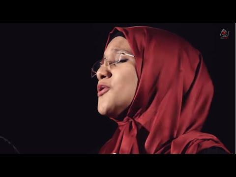 Al Damir Al Arabi - الضمير العربي 2014 [Clip Official]