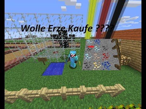 wolle-erze-habe-???-#-minecraft-erz-generator-(turtorial)
