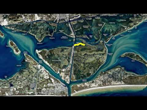 Texas Fishing Tips Fishing Report March 2  2017 Aransas Pass Area With Capt. Doug Stanford