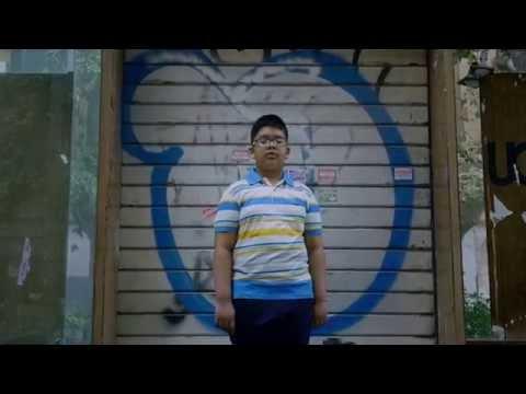 Calcutta - Cosa mi manchi a fare