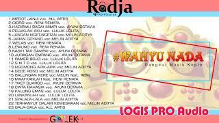 Download Mp3 Wahyu Nada Musik Dangdut La