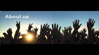 Brandon*- Luv Sik ft. Trumaine Lamar