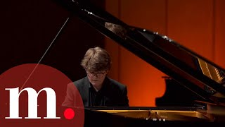 Grand Piano Competition 2021: Round 1 - Pyotr Akulov, 14 years old