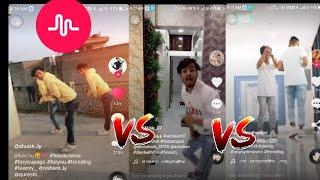 🔥pickachu💥 viral dance challenge 🔥!! guru creations!!
