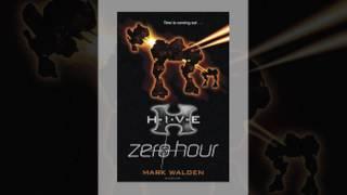 Zero Hour Trailer
