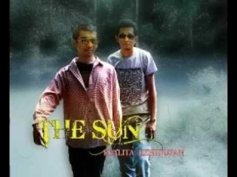 D'Sunny - Katakanlah.mp4
