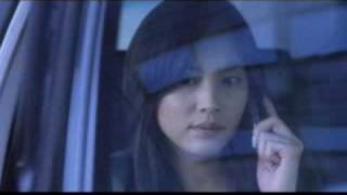 One Missed Call 2 (Trailer)