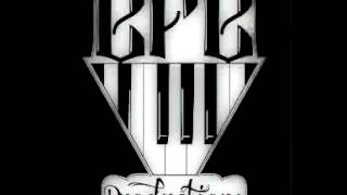 EFE Productions - Desperado